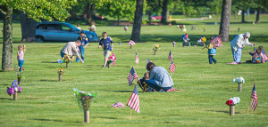 Scout Memorial Day-008LR