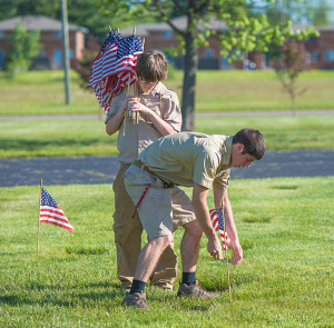 Scout Memorial Day-020LR