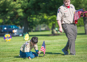 Scout Memorial Day-022LR