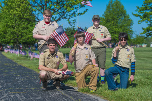 Scout Memorial Day-055LR